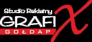 logo-grafix-goldap