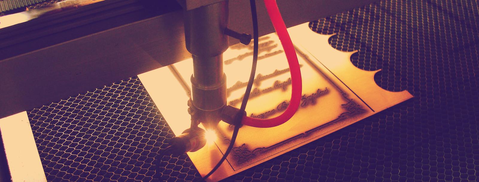 slider-laser